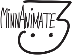 MINNANINATE-3-LOGO