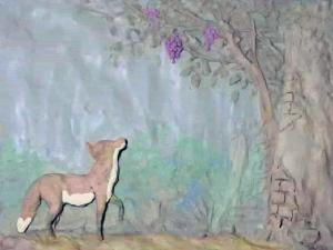 fox_still1