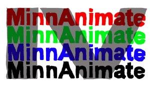 minnanimate4-logo-rgb