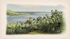 isola_del_giglio_still02