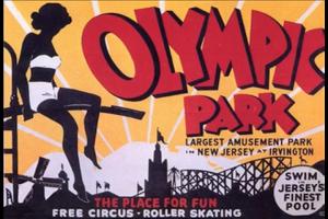 OlympicParkstill