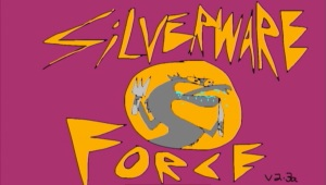 silverwareforce
