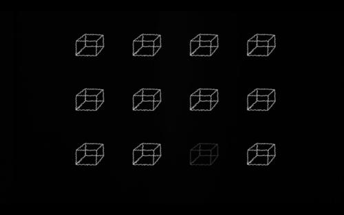 Astrodynes-still
