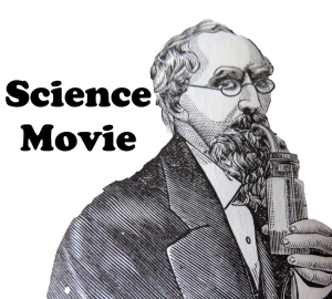Science Movie