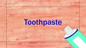 Toothpaste_Still