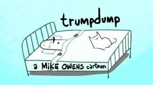 trumpdump_v2_0-00-08-11