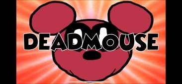 Deadmouse