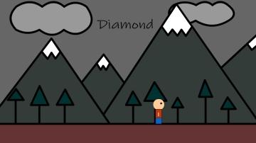 Diamondstill