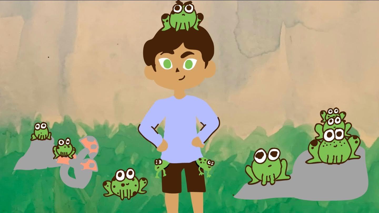 frogtown-thumbnail