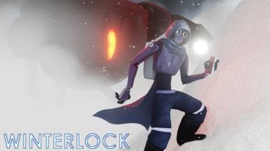 Winterlock